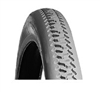 "Wheelchair Parts & Accessories | 24"" x 1-3/8"" (37-540) Primo Vantage Tire"