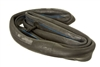 "Wheelchair Parts & Accessories | 24"" x 1"" (25-540) Standard Valve Inner Tube"