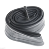 "Wheelchair Parts & Accessories | 25"" x 1"" (20/25-559) Standard Valve Inner Tube"
