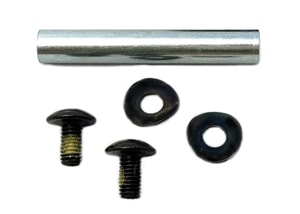 TiLite Parts and Accessories | TiLite Wide Bearing Caster Axle Kit