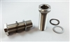 TiLite Parts and Accessories | TiLite Axle Sleeve Package