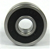 TiLite Parts and Accessories | TiLite Front Caster Wheel Bearing