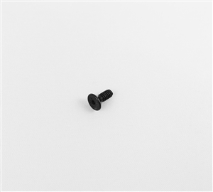 "TiLite Parts and Accessories | TiLite 6-32 x 3/8"" Flat Head Cap Screw"