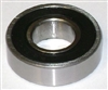 "TiLite Parts and Accessories | TiLite Caster Bearing, R6, 7/8"" OD, 3/8"" ID, 9/32"""