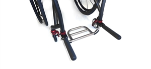 TiLite Parts and Accessories | TiLite Luggage Carrier