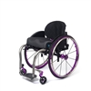 TiLite Custom Rigid Wheelchairs | TiLite ZRA Titanium Wheelchair