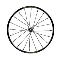 "25"" Topolino Carbon Core Wheels 