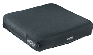 Top Brand Wheelchair Cushions in Stock! Varilite Evolution PSV Cushion