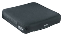 Top Brand Wheelchair Cushions in Stock! Varilite Evolution PSV Wave Cushion