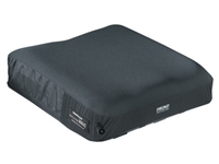 Top Brand Wheelchair Cushions in Stock! Varilite Evolution Wave Cushion