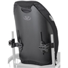 Top Brand Wheelchair Backrests in Stock! Icon Tall Backrest Cover by Varilite