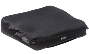 Top Brand Wheelchair Cushions in Stock! Varilite ProForm NX Single Chamber