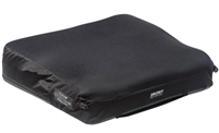 Top Brand Wheelchair Cushions in Stock! Varilite ProForm NX Dual Chamber
