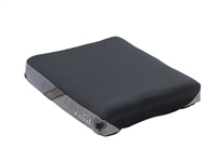 Top Brand Wheelchair Cushions in Stock! Varilite Zoid Cushion