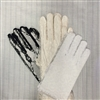 Ladies Lace Gloves