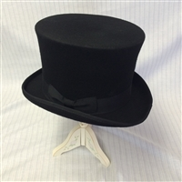 Gentlemen's Top Hat