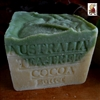 Australian Tea Tree Soap Aged Limited 10 Oz.