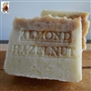 Handmade Handcrafted  Artisan  Skin Care Bar Soap from the Rain Forest - All Natural Soaps