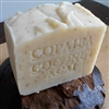 Rain-Forest Copaiba Coconut Milk  Soap  - Great For Eczema and Psoriasis 13 oz.