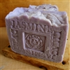 Skin care French Jasmine Lilac Soap -Limited Edition- Large