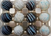 Baby Shower Cake Truffles