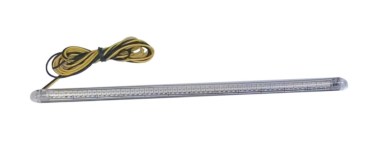 Z Flex Flexible Led Light Strip