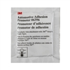 3M adhesion promoter packet