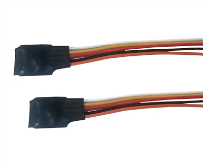 Switch backz circuits sold in pairs
