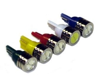 all colors 194 base 1watt