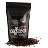 Push The Train French Roast Whole Bean Organic Coffee