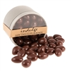Dark Chocolate Covered Almonds 4.5 oz.