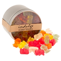 Gummy Teddies 4.5 oz.
