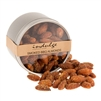 Smoked BBQ Almonds 3.75 oz.