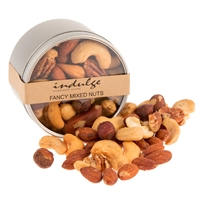 Fancy Mixed Nuts 3.75 oz.