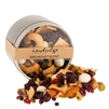 Breakfast Blend Trail Mix 4.0 oz.