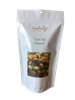 Triple Play Popcorn Blend of Caramel, Cheddar, and Kettle Corn 4oz