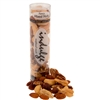 Fancy Mixed Nuts 2.5 oz.