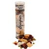 Breakfast Blend Trail Mix 2.0 oz.