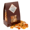 Hunan Asian Snack Mix 5.0 oz.