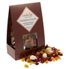 Cranberry Crunch Snack Mix 5.0 oz.
