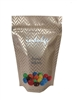 Peanut M&M's In Resealable Snack Pouch 4.5 oz.