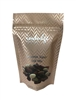 Gourmet Super Trail Mix 2.75 oz.