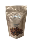 Southwest Trail Mix In Resealable Snack Pouch 3 oz.