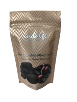 Dark Chocolate Mixed Berries In Resealable Snack Pouch 4.5 oz.