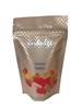 Gummy Teddies In Resealable Snack Pouch 4.0 oz.
