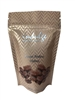 Pecan Praline Halves In Resealable Snack Pouch 3.0 oz.
