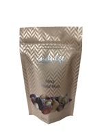 Fancy Mixed Nuts In Resealable Snack Pouch 3 oz.