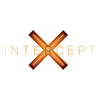 CIRE3CSAA - Central Endpoint Intercept X - 10-24 USERS - 36 MOS