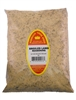 Family Size Refill Marshalls Creek Spices Broiled Lamb No Salt Seasoning,44 Ounce