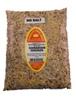 Family Size Refill Marshalls Creek Spices Canadian Ckicken No salt Seasoning 44 Ounce